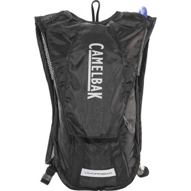 CamelBak HydroBak Hydration Pack 1,5l black/graphite